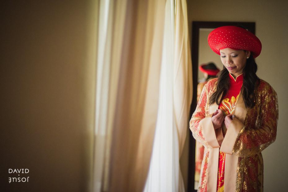 vietnamese bride in plata el secreto