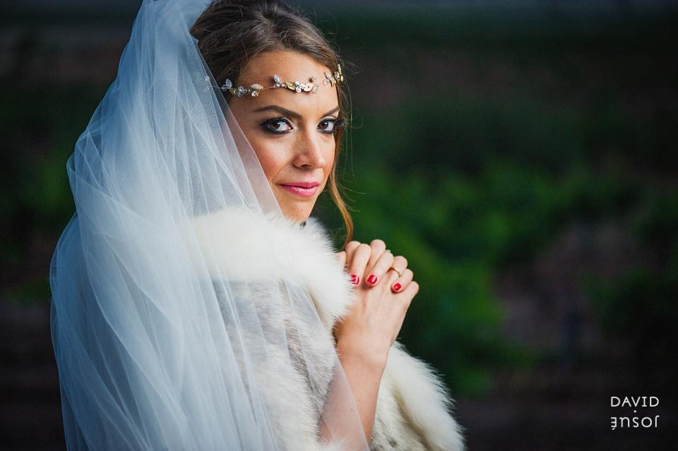 bridal-veil-baja-wedding