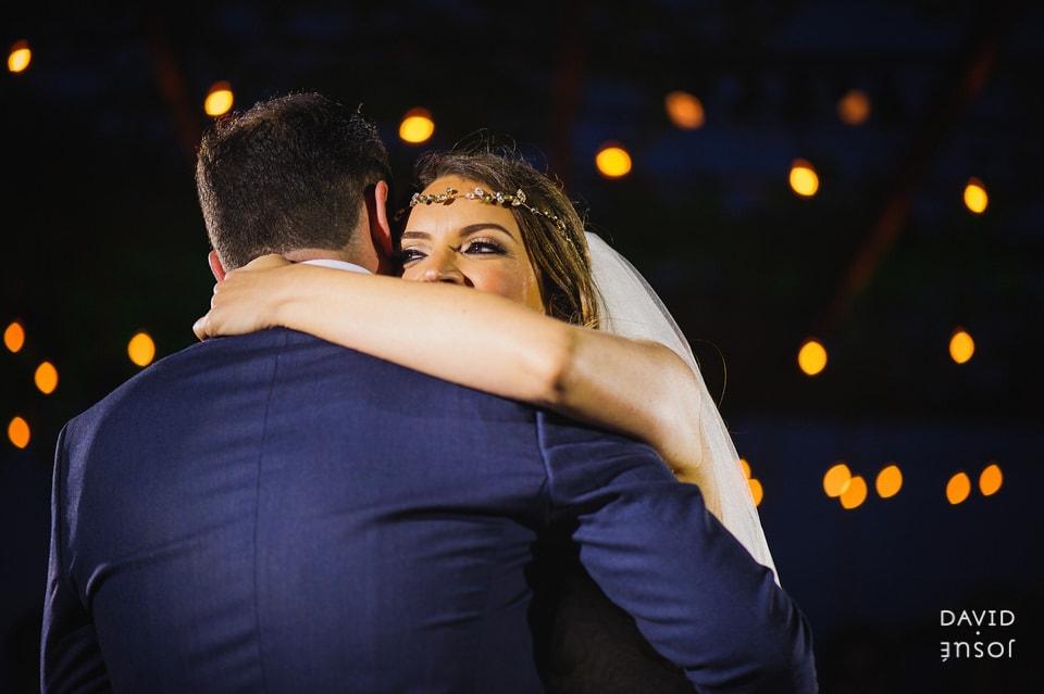 bride-first-dance-baja-wedding