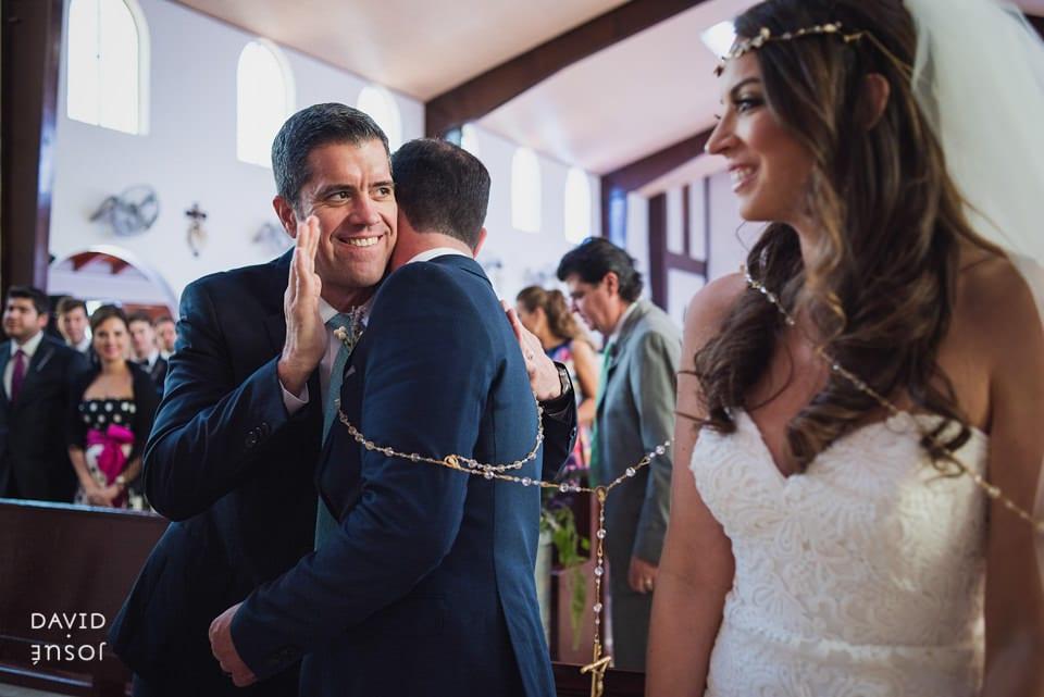 bride-groom-church-blessings