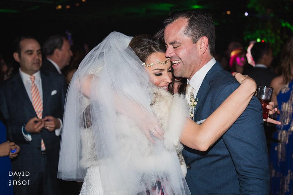 bride-groom-la-joya-baja-wedding