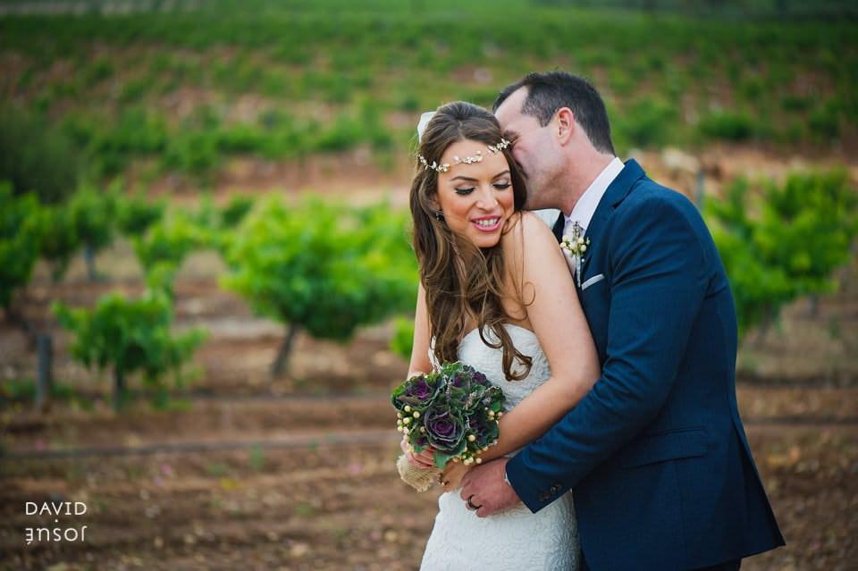 bride-groom-parque-la-joya-vineyards-wedding