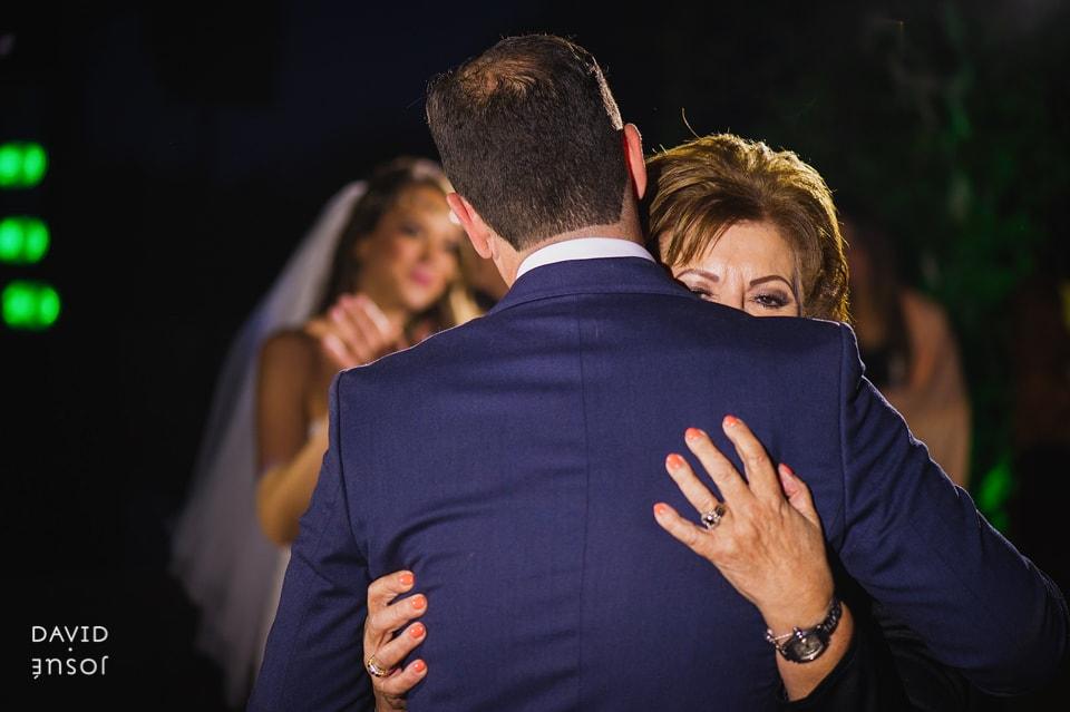 groom-and-mother-dance-baja-wedding