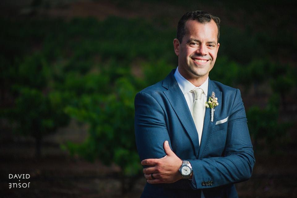groom-baja-wedding-la-joya