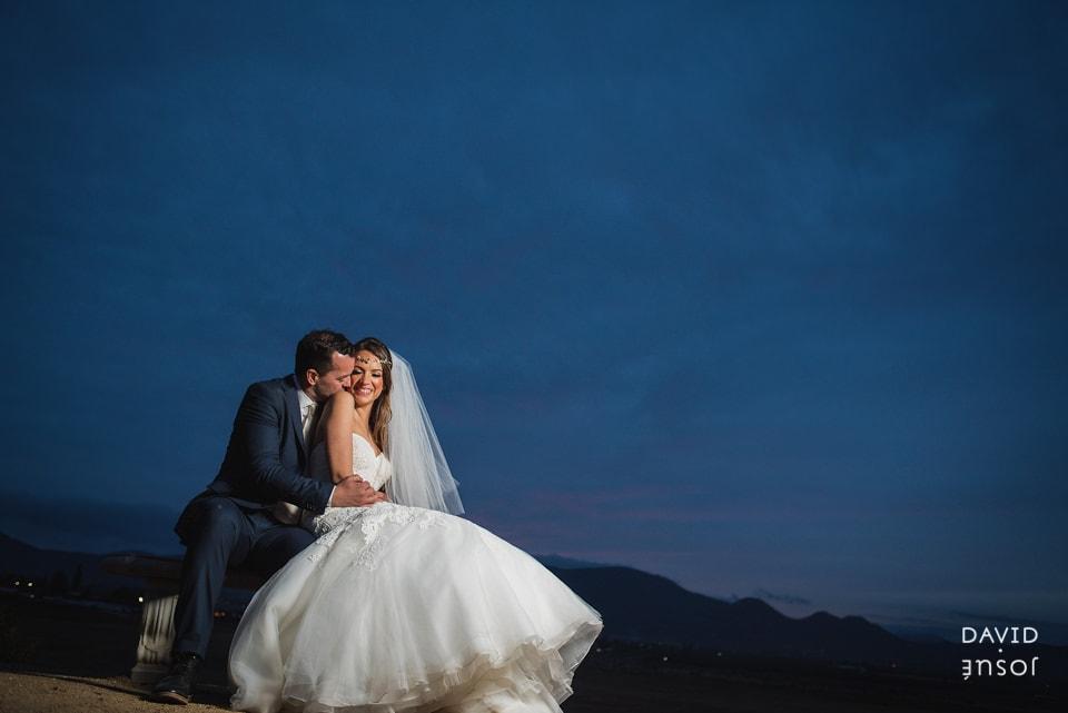 groom-bride-night-shoot-vineyard