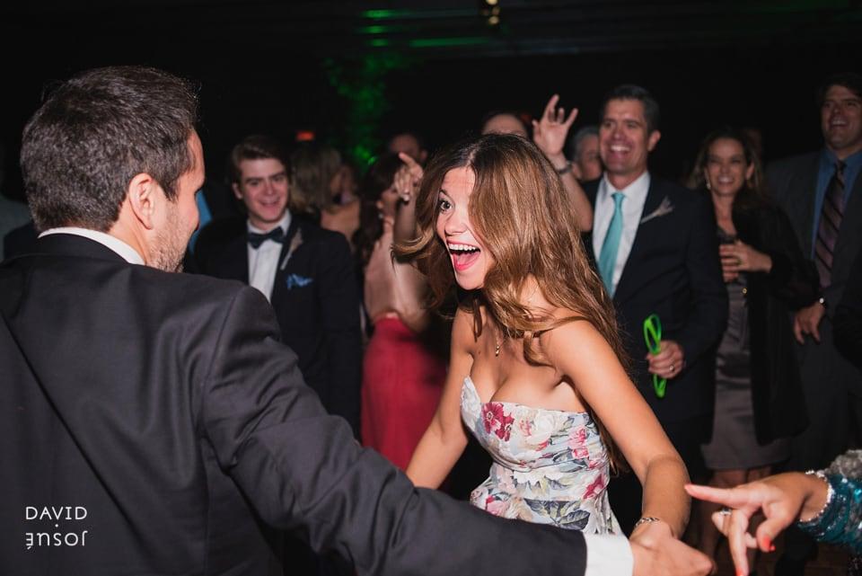 la-joya-wedding-guest-dancing