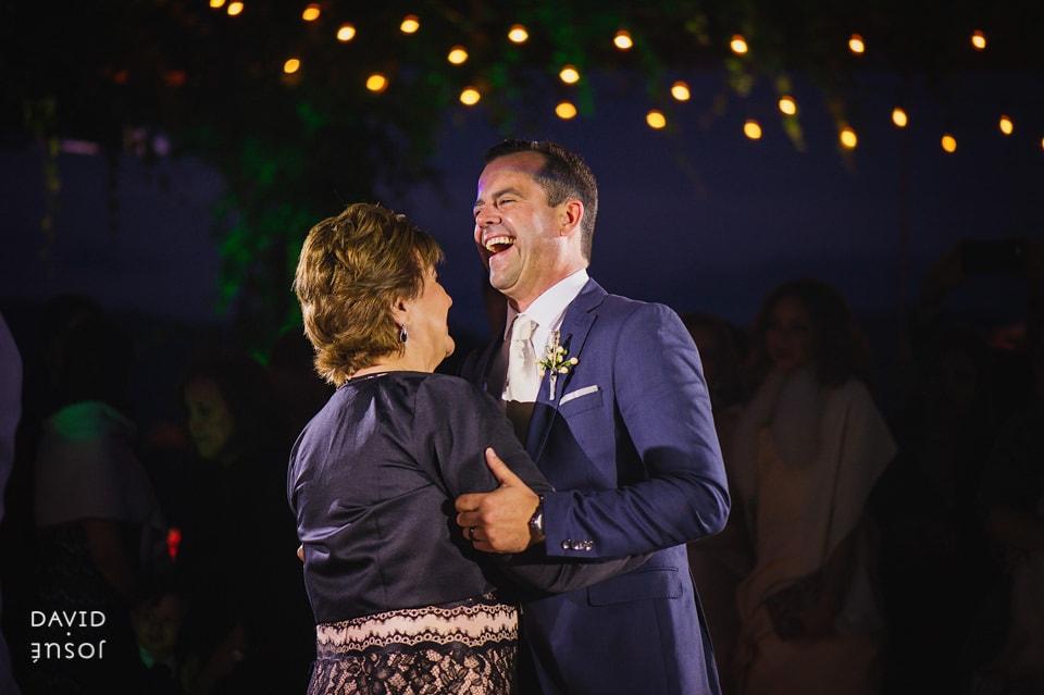 mother-of-the-groom-dance-la-joya