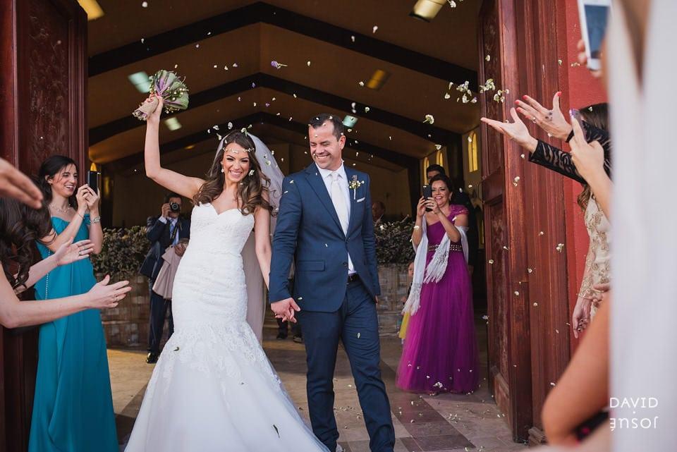 outside-church-bride-groom