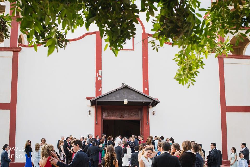 parque-la-joya-wedding-church