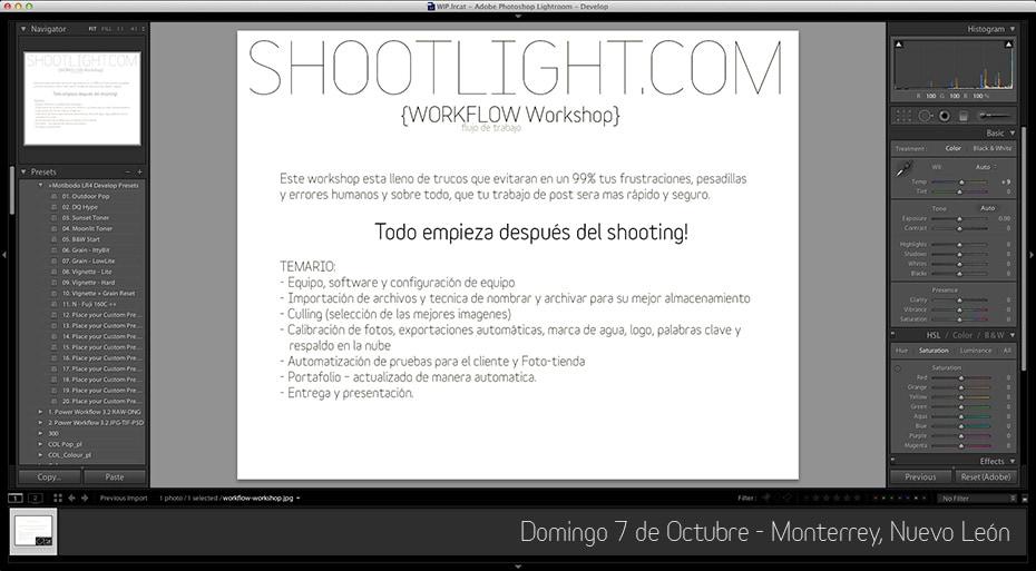 workflow-workshop_flyer
