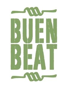 buen beat