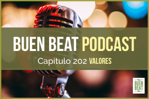 202 valores BUENBEAT